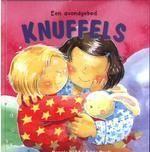 Boekenhoek: knuffels