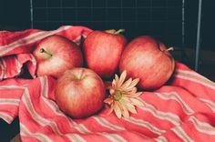 I've got an apple theme going here these days. Maybe it's because they taste as good as they photograph ;) #mystillsundaycompetition#fouriadorefriday#momentslikethese#postitfortheaesthetic#aquietstyle#thatsdarling#darlingmovement#livethelittlethings#liveauthentic#thatauthenticfeeling#nestandflourish#abeautifulmess#abmlifeissweet#flashesofdelight#pursuepretty#dslooking#thehappynow#inspiremyinstagram#kinfolk#feelfreefeed#nothingisordinary#nothingisordinary_#dscolor#gatheredstyle#stilllife…