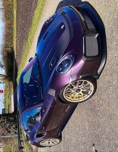 Super Sport, Super Cars, Car Parts And Accessories, Jeep Parts, Tonneau Cover, Porsche Cars, Hot Rides, Love Car, Car In The World