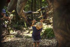Der Dinosaurierpark im Altmühltal - Around About Munich Tyrannosaurus, Dino Park, Jurassic World, Munich, Day Trips, Places To Go, Road Trip, Germany, Camping