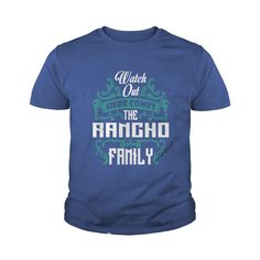Love To Be RANCHO Tshirt #gift #ideas #Popular #Everything #Videos #Shop #Animals #pets #Architecture #Art #Cars #motorcycles #Celebrities #DIY #crafts #Design #Education #Entertainment #Food #drink #Gardening #Geek #Hair #beauty #Health #fitness #History #Holidays #events #Home decor #Humor #Illustrations #posters #Kids #parenting #Men #Outdoors #Photography #Products #Quotes #Science #nature #Sports #Tattoos #Technology #Travel #Weddings #Women