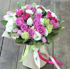 http://callafloristpurwodadi.blogspot.co.id/p/toko-bunga-purwodadi-toko-bunga-kami.html