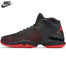 Nike Air Presto Mujer Zapatos Zapatillas Pinterest Air Presto Zapatos Mujer Hombres 36c489