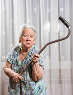 psychotic confusion-rage - Google Search Angry Women, Urinary Tract Infection, Sleep Problems, Relaxing Music, Dementia, How To Relieve Stress, Rage, Psychotic, Confusion