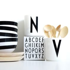Kitchen | Designletters | Hkliving | Ikea
