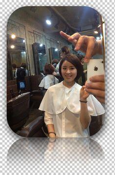 탁군의 헤어 이야기 ::