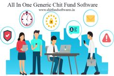All In One Generic Chit Fund Software chitfundsoftwares. Fund Accounting, Accounting Software, Fund Management, List Of Countries, Software Online, Dehradun, Mobile Application, All In One, Text Posts