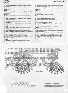 MIRIA CROCHÊS E PINTURAS: MODELOS DE PINTURA E CROCHÊ PARA PANOS DE COPA