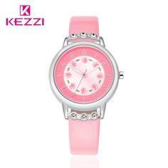 $7.04 (Buy here: https://alitems.com/g/1e8d114494ebda23ff8b16525dc3e8/?i=5&ulp=https%3A%2F%2Fwww.aliexpress.com%2Fitem%2FMontre-Femme-Mens-Top-Luxury-Watch-Wellington-Reloj-Mujer-Hombre-Saat-Clock-Relogio-Hello-Kitty-Hardlex%2F32754361737.html ) Montre Femme Mens Top Luxury Watch Wellington Reloj Mujer Hombre Saat Clock Relogio Hello Kitty Hardlex Watches  for just $7.04