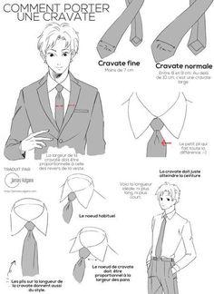 comment-porter-une-cravate-noeud