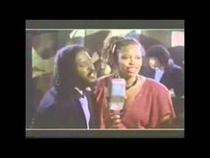 Mtume - You Me And He - YouTube Z Music, Rock Music, Classic Rock And Roll, Quiet Storm, Soul Singers, Old Rock, Old School Music, Soundtrack To My Life, A Star Is Born