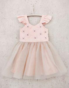 Precious Opal Dress by Joyfolie! See gilt.com