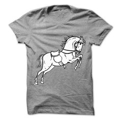 Jumping horse outline № clip artJumping horse outline clip artJumping, horse, outline,