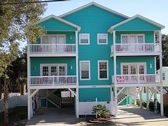 +++1+BLK+from+Beach/5BR/4.5+BA/PVT+Pool/+Pet+friendly*+++Vacation Rental in Grand Strand - Myrtle Beach Area from @homeaway! #vacation #rental #travel #homeaway