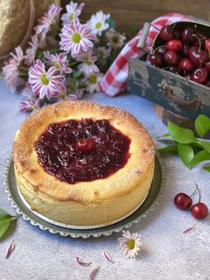 Cheesecakes, Camembert Cheese, Irene, Sweet, Desserts, Mousse, Blog, Cheesecake, Desert Recipes