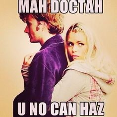 you can no haz