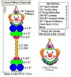Coluna Palhaço Especial 1.jpg (532×581)