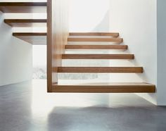 stair ideas  #KBHome
