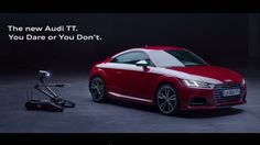 vw passat rocking out 2012 motor trend car of the year commercial automotive commercials. Black Bedroom Furniture Sets. Home Design Ideas