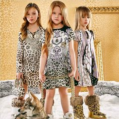 6f96cd559 10 Best tot dresses images