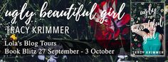 Book Blitz: Ugly Beautiful Girl by Tracy Krimmer