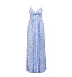 Forever New GEOTILE Maxi Dress