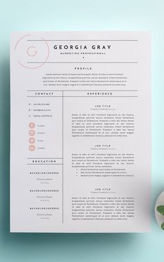 - grafikdesigner lebenslauf über mich - graphiste cv à propos de moi - currículum de diseñador gráfico sobre mí - graphic designer resume creative, graphic designer…More Visual Resume, Basic Resume, Simple Resume, Modern Resume, Free Resume, Resume Cv, Resume Tips, Template Cv, Resume Design Template