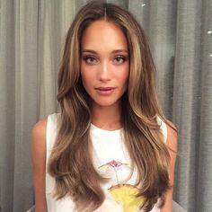 Hannah Davis - Page 27 - Fashion Models - Bellazon