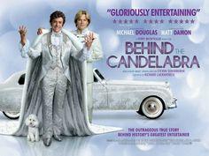 Top Ten Michael Douglas Films