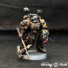 iron-warriors-apothecary-wip-9