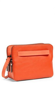 French Connection Crossbody Bag available at #Nordstrom