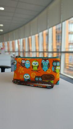 Jihan wallet. What do you think?