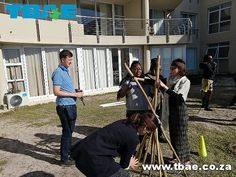 Teach for All Communication and Problem Solving Outcome Based team building Cape Town Communication Problems, Effective Communication, Digital Safe, Cape Town Hotels, Team Building Events, Problem Solving Skills, Beach Hotels, Around The Worlds, Teaching