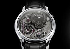 Luxury-Brands-Directory-Chronos24pl--Innovations-Romain-Gauthier