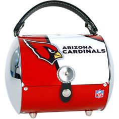 1000+ images about AZ Cardinals on Pinterest | Nfl Arizona ...