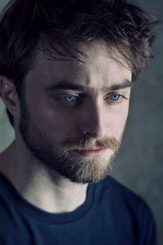 Daniel Radcliffe - New Sites Saga Harry Potter, Harry Potter Actors, Tyler Posey, Oprah Winfrey, Jennifer Lopez, Daniel Radcliffe Harry Potter, David Radcliffe, Hollywood, Drarry