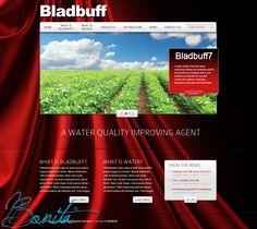 Bladbuff
