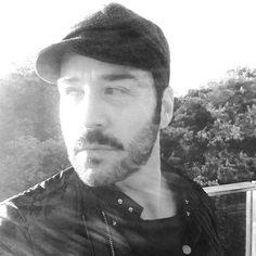 jeremy piven | Jeremy Piven (@jeremypiven) | Twitter