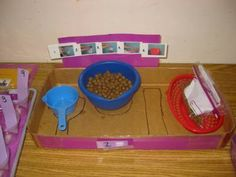 Manipulatives and ideas for autistic children (1)