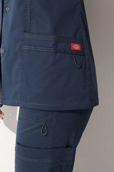 #Dickies #Scrubs #Nurses #Uniforms
