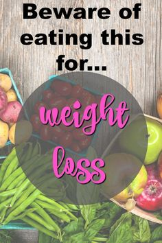 Best Weight Loss Plans Watch what you eat! Lose 10 Lbs, Lose Weight In A Week, Lose Weight Naturally, Losing 10 Pounds, How To Lose Weight Fast, 5 Pounds, Lose Fat, Losing Weight, Weight Loss Plans