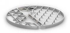Arte_Visigodo_Toledo_Design-esquema-circular-estructura-Cruz-y-Ortiz-Arquitectos_CYO-R_08