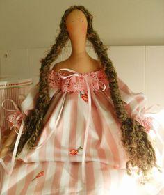 http://orquideadefeltro.blogspot.com.br/