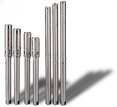 Grundfos SQF submersible solar pump and motor (Helical Rotor) Solar Water Pump, Submersible Pump, 316 Stainless Steel, Pumps, Image, Accessories, Bombshells, Submersible Well Pump, Pumps Heels
