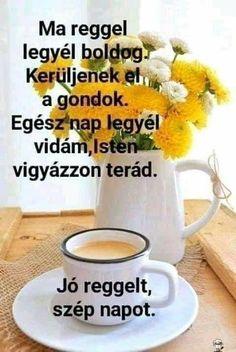 Good Morning, Humor, Infp, Mugs, Mornings, Tableware, Food, Buen Dia, Dinnerware
