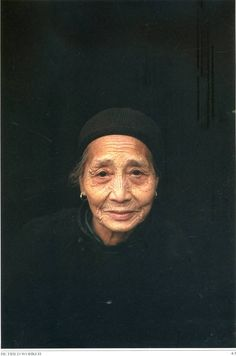 yama-bato:  Eve Arnold Eve Arnold -  In China