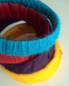 Elle coupe un contenant de yogourt en anneaux, mais la suite est étonnante! - Trucs et Astuces - Des trucs et des astuces pour améliorer votre vie de tous les jours - Trucs et Bricolages - Fallait y penser !