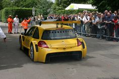 Clio Sport, Megane Rs, Pictures Of Sports Cars, Renault Sport, Michelin Tires, Renault Megane, Stopping Power, Roll Cage, Car Tuning