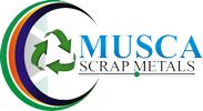 Musca Scrap Metals was incorporated in 1998 as Musca Trading Ltd, a start-up business owned by Mark Lenny and have recognized for our specialty in scrap Aluminum Radiator, Aluminum Wheels, Metal For Sale, Recycling Services, Scrap Material, Radiators, Venetian, Metals, Blinds