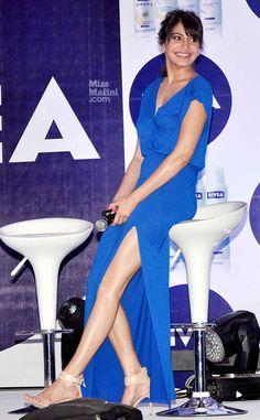 Anushka Sharma: HOT OR NOT